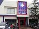 RSU Kasih Insani Sukatani di Bekasi