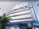 RS Khusus THT Bedah KL Proklamasi BSD di Tangerang Selatan