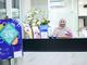 Kiara Healthcare Clinic di Jakarta Timur