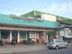 Klinik Al-Falah di Jakarta Timur