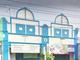 Klinik Apotek & Praktek Dokter Indranila di Bekasi