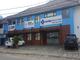 Klinik Bamed Health Care di Jakarta Barat