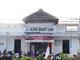 Klinik Bhakti Asih di Tangerang