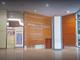 Klinik Bidakara Medical Center di Jakarta Selatan