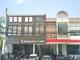 Brawijaya Clinic Kemang di Jakarta Selatan