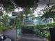 Klinik CDG di Jakarta Pusat