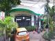Klinik Cempaka Putih di Jakarta Pusat