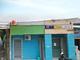 Klinik Cleo Medika di Bekasi