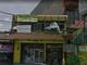 Klinik Duplomat di Bekasi