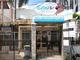 Klinik Efbifor di Makassar
