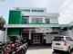 Klinik Esensia Semarang di Semarang