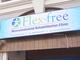 Flex Free Musculoskeletal Rehabilitation Clinic di Jakarta Utara