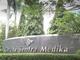 Klinik Utama Garuda Sentra Medika di Jakarta Pusat