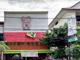 FDC Dental Clinic Klender di Jakarta Timur