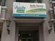 Audy Dental Kelapa Gading di Jakarta Utara