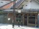 Klinik Gigi drg. Gunawan Atmadja di Jakarta Timur
