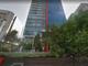 Klinik Gigi Escalade Dental Care Specialist di Jakarta Selatan