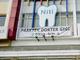 Klinik Gigi Niti Summarecon Bekasi di Bekasi