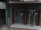 Klinik Gigi Salsabila drg. Apriyani Florinda di Bekasi