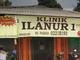 Klinik Ilanur 1 di Tangerang