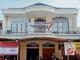 Klinik Jantung & Spesialis Hermantoni di Karawang