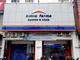 Klinik Kimia Farma Citra Raya di Tangerang