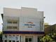 Klinik Kimia Farma Citra Medika di Pasuruan