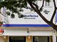 Klinik Kimia Farma Mendrisio di Tangerang