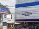Klinik Kimia Farma 0115 - Pamulang di Tangerang Selatan