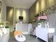 Reface Clinic di Jakarta Barat