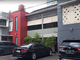 Klinik Kulit dan Kecantikan RNH di Jakarta Selatan