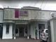 Klinik London Institute Medicine (LIPS) di Jakarta Selatan