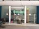 Klinik Maedena di Bogor