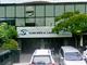 Klinik Mata dr Sjamsu Surabaya di Surabaya