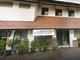 Klinik Mawar di Bekasi