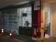 Klinik Medika Plaza WTC 2 di Jakarta Selatan
