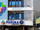 Klinik Pusura Sungkono di Surabaya