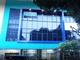 Klinik Medivita di Jakarta Barat
