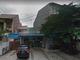 Klinik Namiera di Jakarta Timur