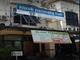Klinik Permata Hati Depok di Jakarta Timur