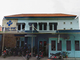 Klinik PHC Tanjung Perak Surabaya di Surabaya