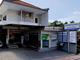 Klinik Pitta Emas di Gianyar
