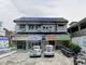 Klinik Pratama Citra Husada di Tangerang