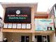 Klinik Pratama Maryamah di Bekasi