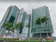 Klinik Pratama Simas Sehat di Jakarta Pusat