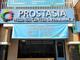Klinik Prostasia di Tangerang