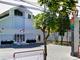 Klinik Rawat Jalan Telemedika Health Center - Malang di Malang