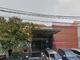 Klinik RHE di Jakarta Pusat