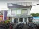 Klinik Sapta Mitra Duren Sawit di Jakarta Timur