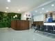 Pramudia Klinik Spesialis Kulit dan Kelamin di Jakarta Barat